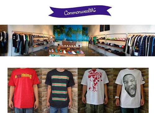 commonwealth_onlinestore_open