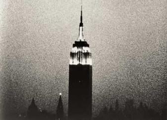 Warhol_Empire