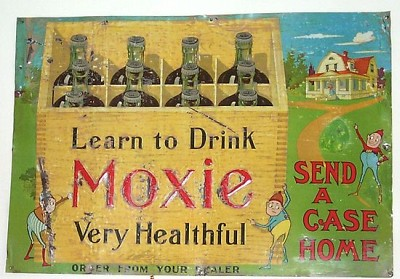 learn_moxie