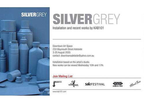 silvergrey_installation