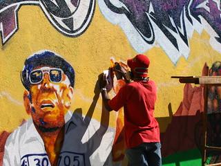 prazeres grafiti thirds 028 | by jaypee4227