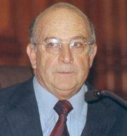 CarlosFerrero4