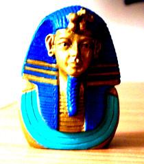 egypt_toob2