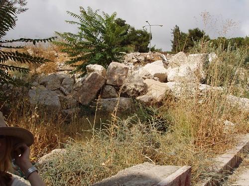 08-09Israel 159