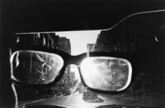 glasses72