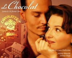le_chocolat_1
