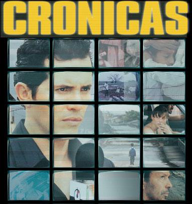 cronicas_003