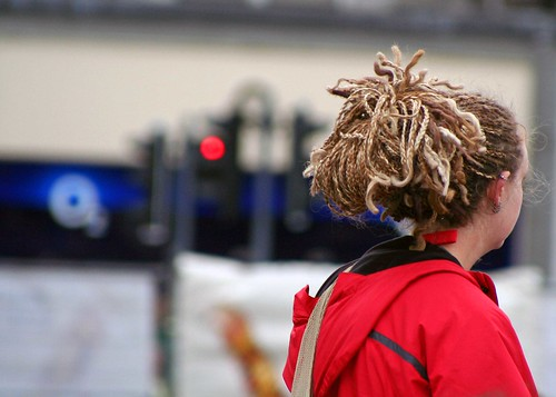 dreaded-top-knot