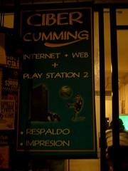 Valparaiso - 09 - Ciber cumming