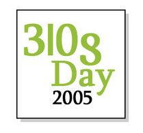 blogday2005