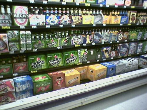 Garland Beer
