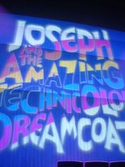Ahhh, Joseph