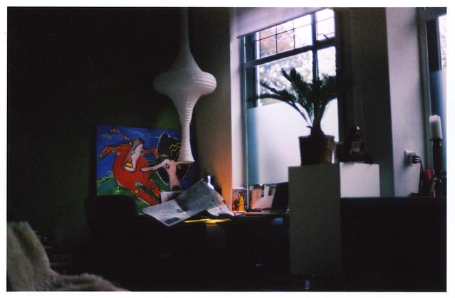 amsterdam_0410 32