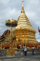 Central_chedi_@_Wat_Phra_That_Doi_Suthep,_Chiang_Mai
