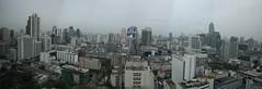 BangkokHotelView