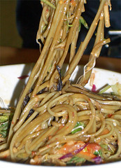Soba-Salad2