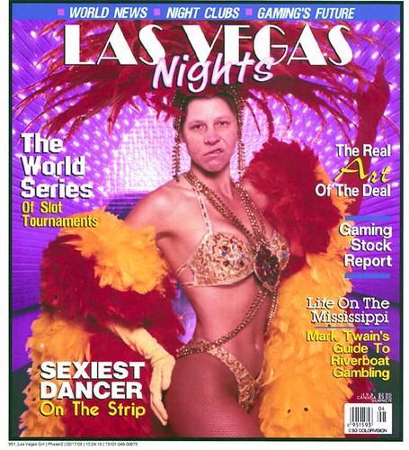 las vegas nightsweb