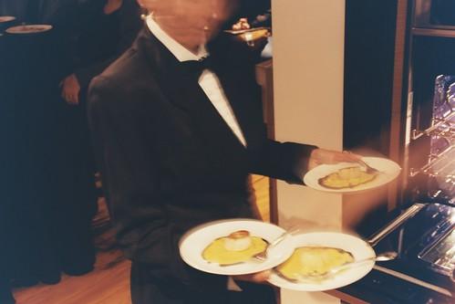 Waiter! | by g[wiz]