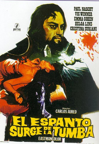 espanto_poster_01