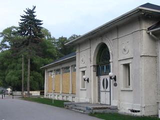palais royale reno