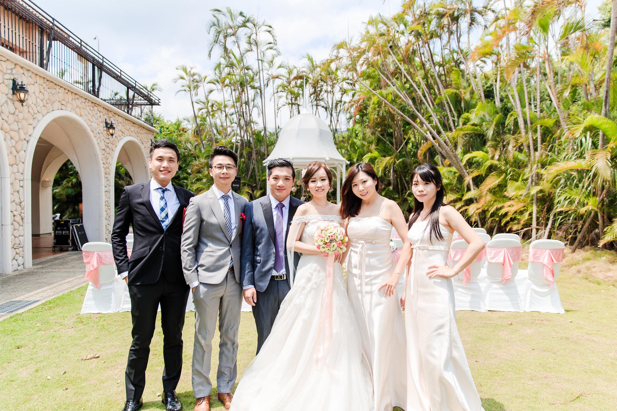 Wedding -115