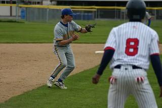 2007-VARSITY-WILSON-14 | Stadium High School Tigers | Flickr