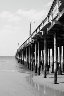 Pier | by lynnmohd2