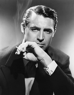 Cary Grant | by twm1340