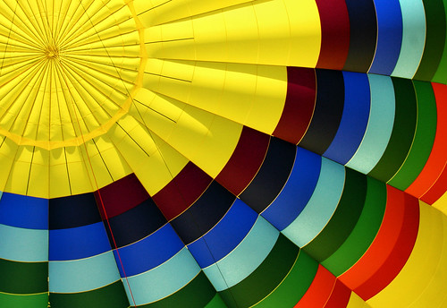 california blue red green canon 350d balloon photoblog napa hotairballoon yelow ohad ohadonline gettyvacation2010