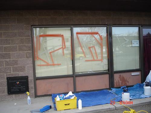 window graffiti | by jwmadmax