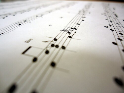 Music   by Brandon Giesbrecht