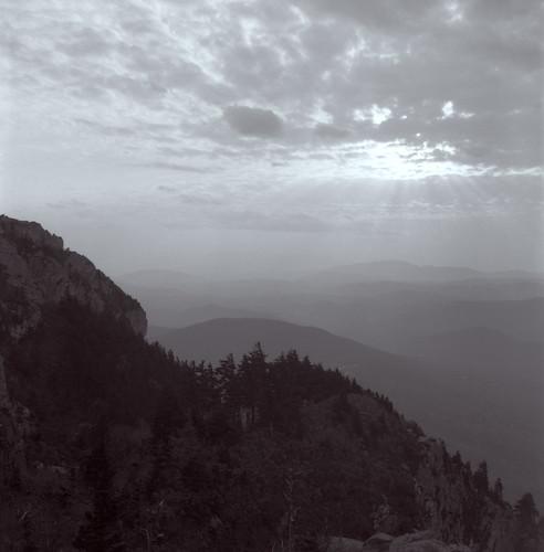 park mountain nature rural landscape uv north scenic carolina uva ultraviolet