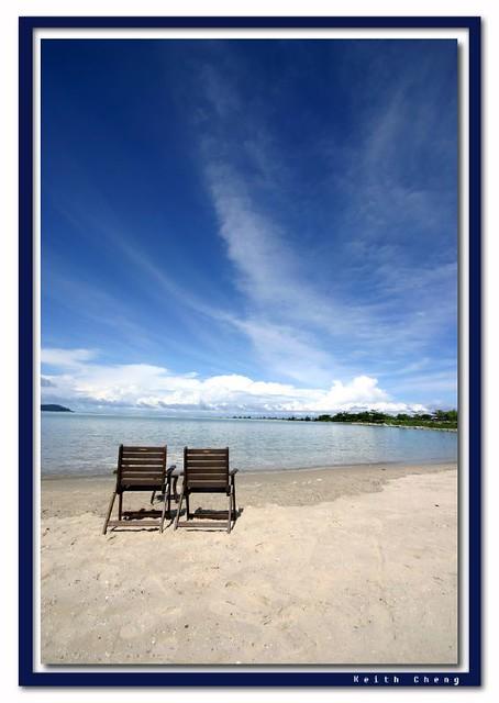 resort_beach_1