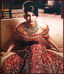 Sonam Kapoor | by Saawariya_FAN