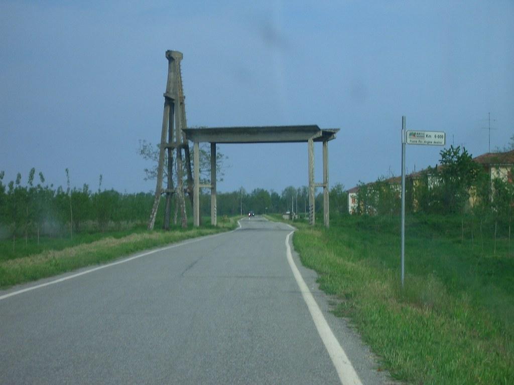 Benvenuti a Brusaschetto Basso