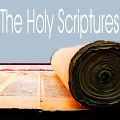 Holy-Scriptures-Image | by ideacreamanuelaPps