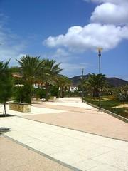 Vila baleira porto santo booking