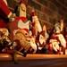 Santas by Kilgub