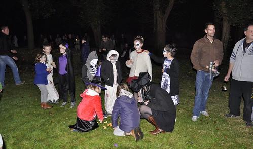 Halloween De Bezatse 2016 (71)