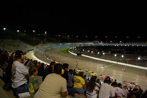 sports phoenix pentax action racing pir phoenixinternationalraceway k10d pentaxk10d justpentax nascarcraftsmantruckrace