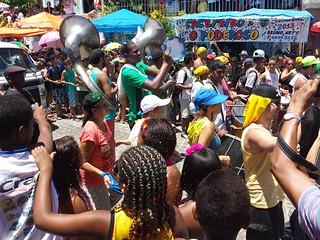 20140304_121159 | by Troça Carnavalesca A Vaidosa
