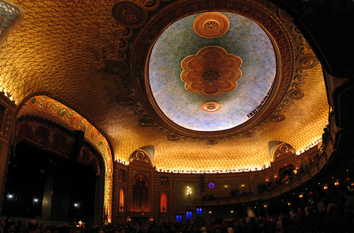 music cinema building composite canon landscape photo knoxville tennessee interior performance moviepalace tennesseetheatre