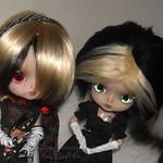 Suzume & Ayame ~ DSCN45100_Dal_Katoya_cut