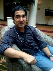 Bijan Sabet   by scriptingnews