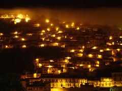 Modica By Night | by Landersz