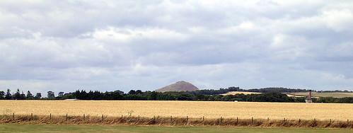 East Lothian 05   by cowrin