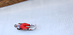 Luge_WorldCup_Official_Training_01