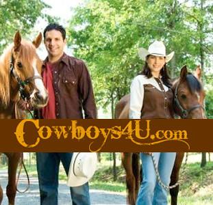 cowboy dating sites