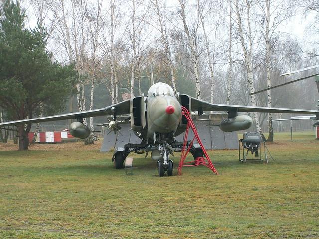flugplatz-cottbus-238_1