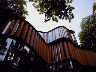 Things to Come: Integral House #1 | by livinginacity